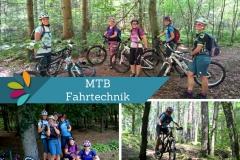 MTB-Fahrtechnik1