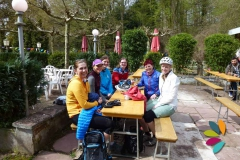 sportfreundin-biketouren