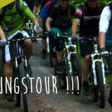 mtb_tour_homburg