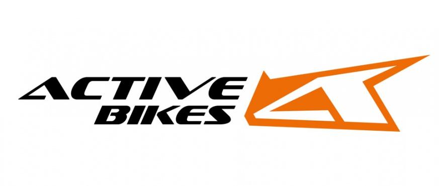 active-bikes