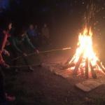 camp_esthal
