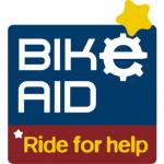 bike_aid