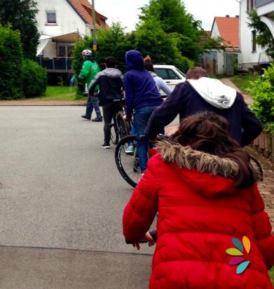 bikeaid_projekt2