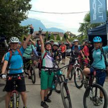 bike-womans-camp-kaltern