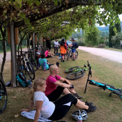 bike-womans-camp-kaltern10
