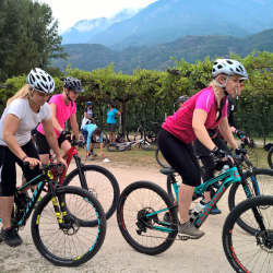 bike-womans-camp-kaltern9
