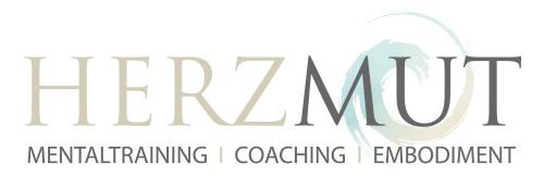 Herzmut - Mentaltraining Coaching Embodiment - Saarbrücken