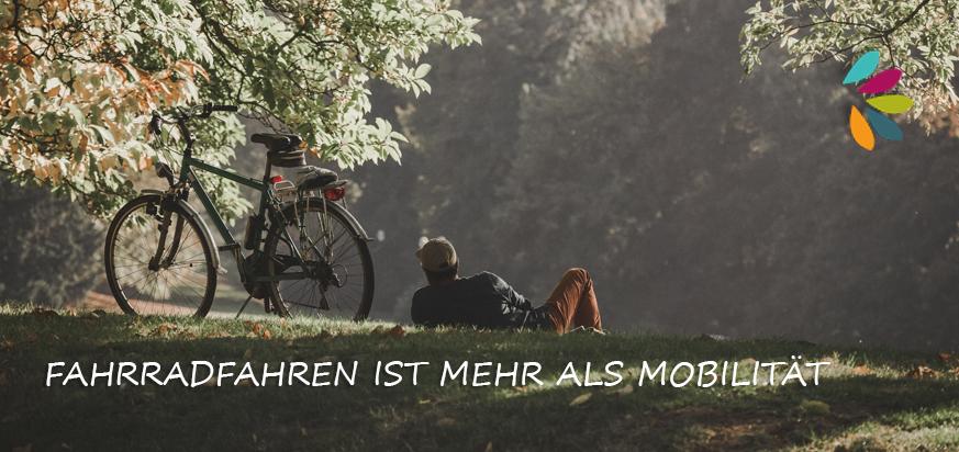 Fahrradkurse für Erwachene in Saarbrückne und Homburg - Saarland